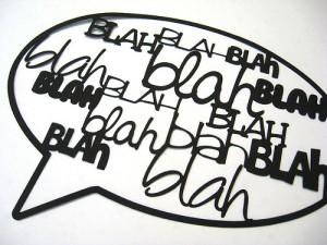 blah-blah-blah-300x225